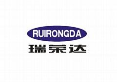 深圳市瑞荣达电子有限公司