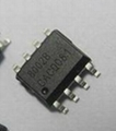 3W功放IC8002 3