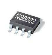 音频功放IC8002D 1