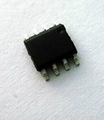 音频功放IC8002D 3