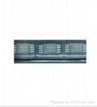 锂电池保护ICDW01-8205 2