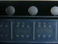 锂电池保护ICDW01-8205 5
