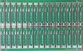 多种锂电池保护板 2