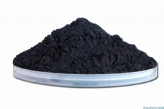 Superfine Cobalt Powder