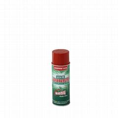 JIEERQI 103  adhesive remover