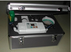Portable X-ray Unit_China dental x-ray unit