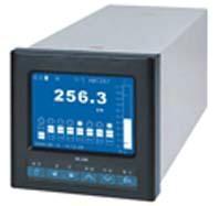 深圳溫濕度記錄儀