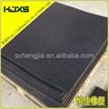On sale rubber flooring