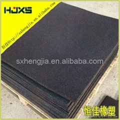 On sale rubber flooring