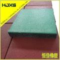 hot sale rubber flooring 1