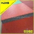 hot sale rubber flooring 2