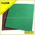 hot sale rubber flooring 3