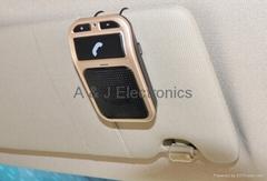 A&J Electronics Co,.Limited