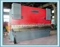 CNC Hydraulic