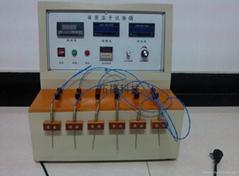 插头温升测试仪