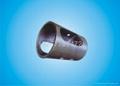 熔丝插架 4