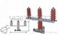 三相組合式過電壓保護器 3