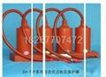 三相組合式過電壓保護器 4