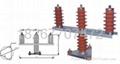 三相組合式過電壓保護器 5