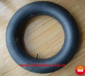 Heavy Duty Truck Inner Tube 26.5-25