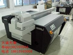 UA平板打印机