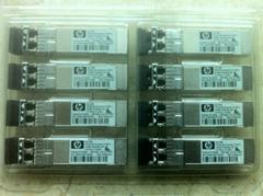 全新原装热卖特价 HP 8G AJ716A