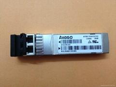 清货AFBR-703ASDZ-E2 全新Avago万兆