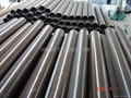 ASTM A161 Gr. T1 Alloy pipes, seamless