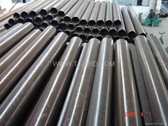 ASTM A161 Gr. T1 Alloy pipes, seamless steel pipes