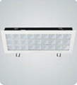 New type Grille light LED  27*1 W