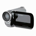 Supera Hot Digital Video Camera Camcorder 2.0-inch TFT LCD Display