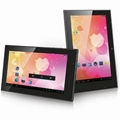 Android Tablet PC 7-inch MID Capacitive touch screen