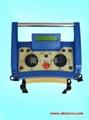 摇杆式工业无线遥控器
