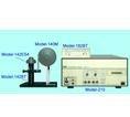 TYPE 2100電聲測試儀