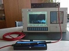 DAAS電聲測試儀