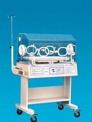 infant incubator BB-100 Standard