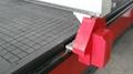 木工雕刻机2030型高密度板、实木板的平面雕刻、切割、3D浮雕等 2
