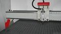 木工雕刻机2030型高密度板、实木板的平面雕刻、切割、3D浮雕等 3