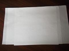 58gPP淋膜紙