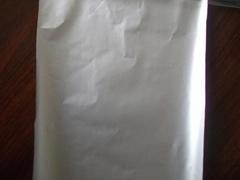 98g铝箔牛皮复合淋膜纸
