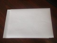 78g淋膜紙