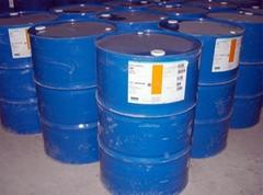 E44环氧地坪耐酸碱树脂