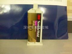 3MDP100NS胶水
