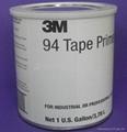 3M94底涂剂