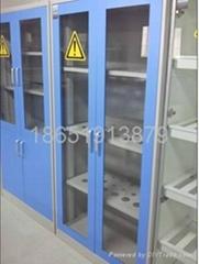 苏州实验室器皿柜