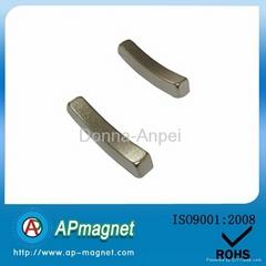 Mini  Motor  Magnet