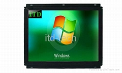 """15"""" Open frame lcd monitor"""