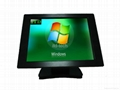 """17"""" POS Touch Monitor 2"""
