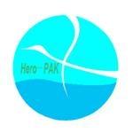 HongKong Hero-PAK Industrial Co.,Ltd