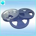 Cheaper Environmentally 13'' Plastic